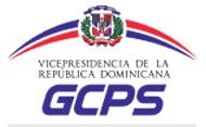 gabinete-de-coordinacion-de-politicas-sociales